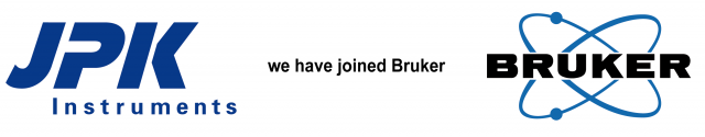 we have joined bruker 2800 black org
